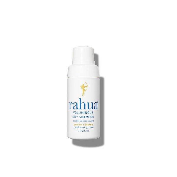 Rahua_Dry_Shampoo_3e9fdbeb-3e52-4f55-bccc-f5d3e96d88c6_1024x.jpg