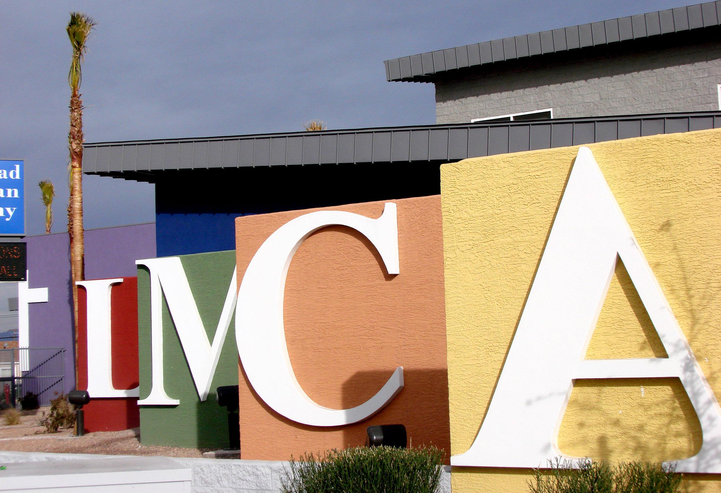 LMCA01.jpg