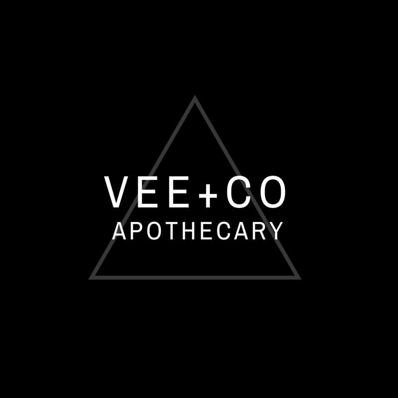 VEE+CO BRAND WHITE.png