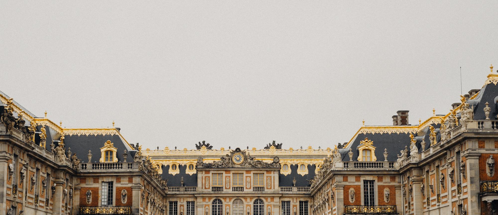 Jordanlehn_Paris-61.jpg