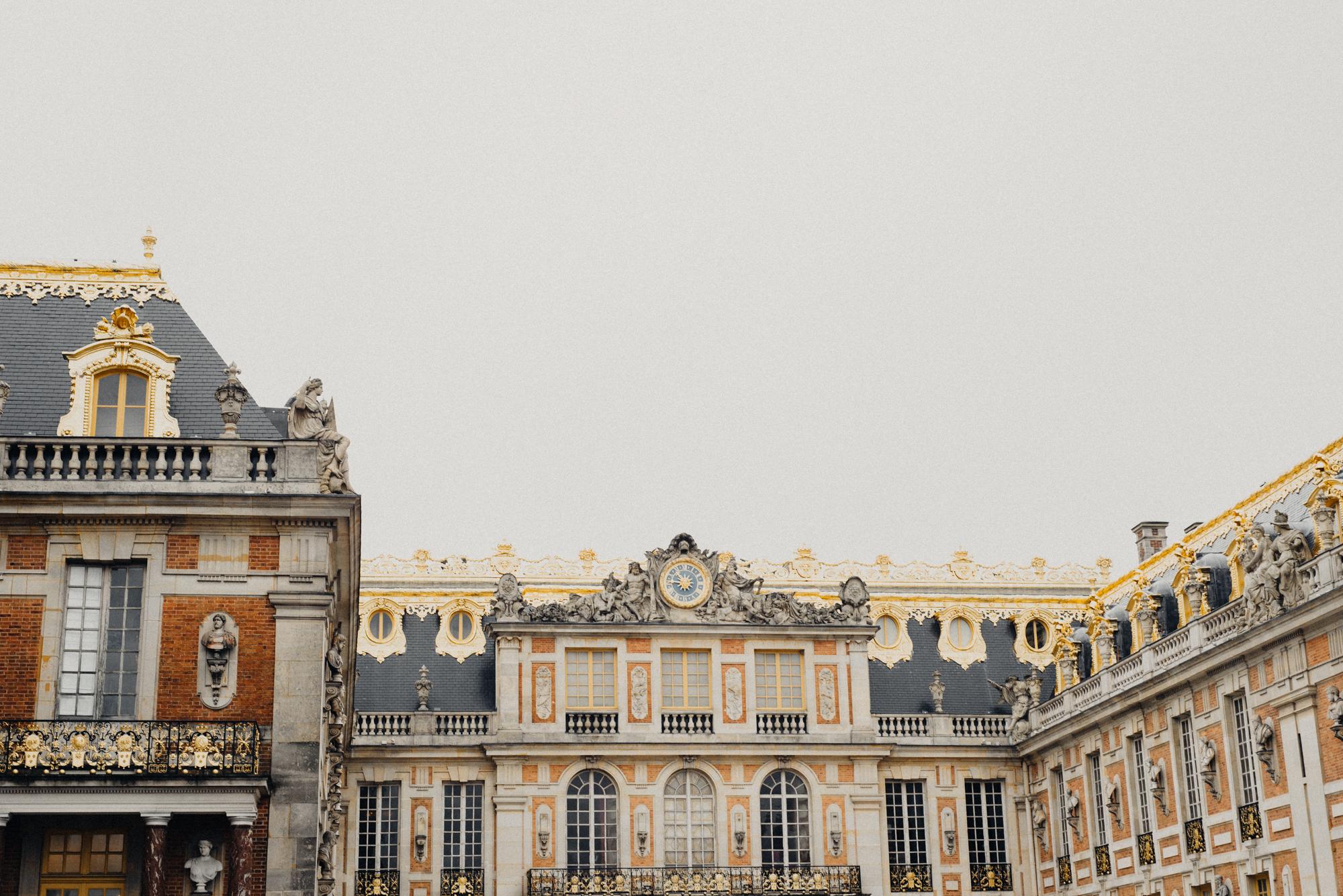 Jordanlehn_Paris-53.jpg