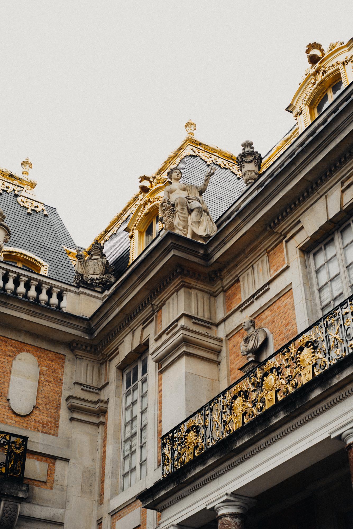 Jordanlehn_Paris-52.jpg