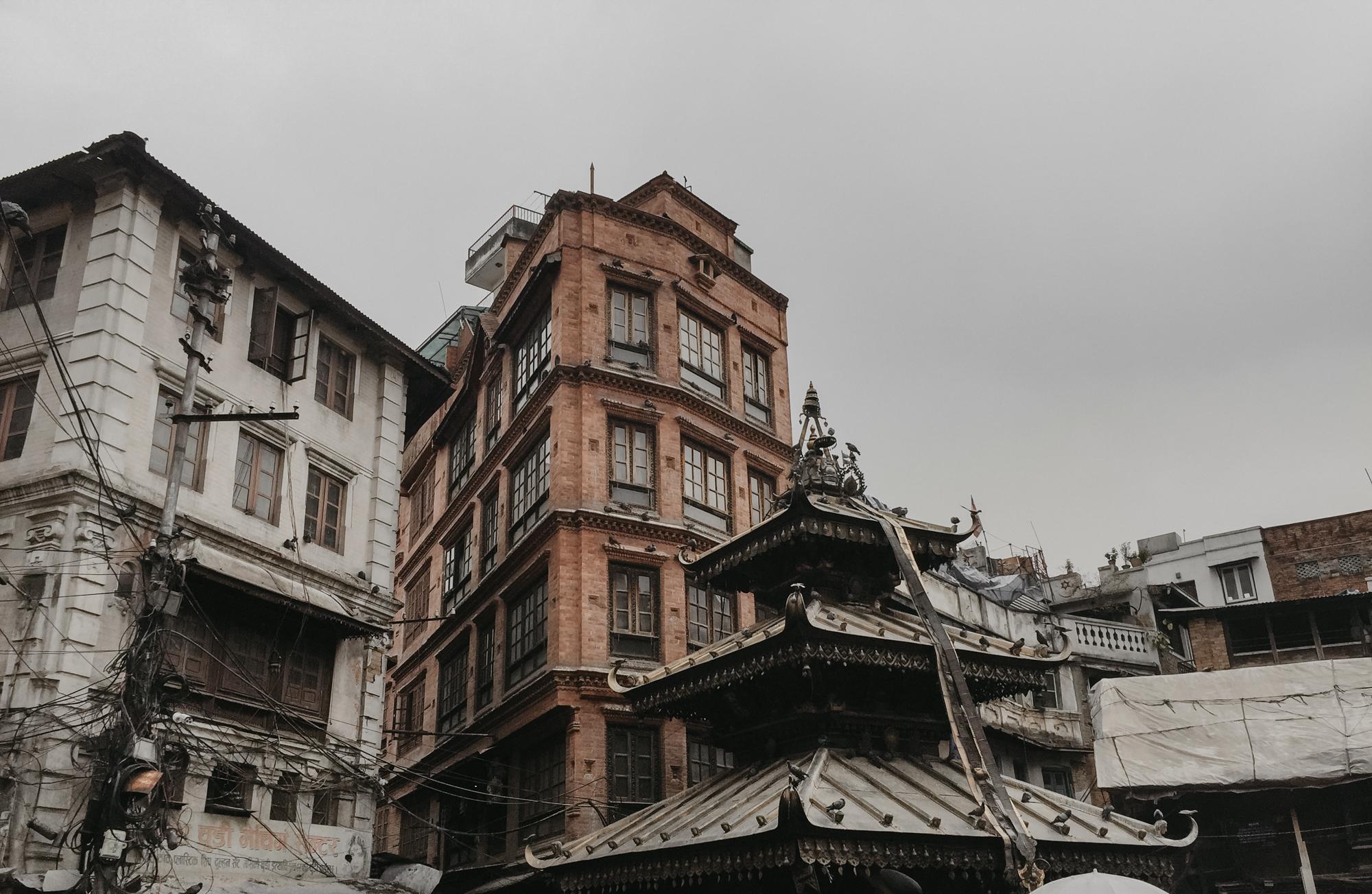 Nepal_JL_-2.jpg