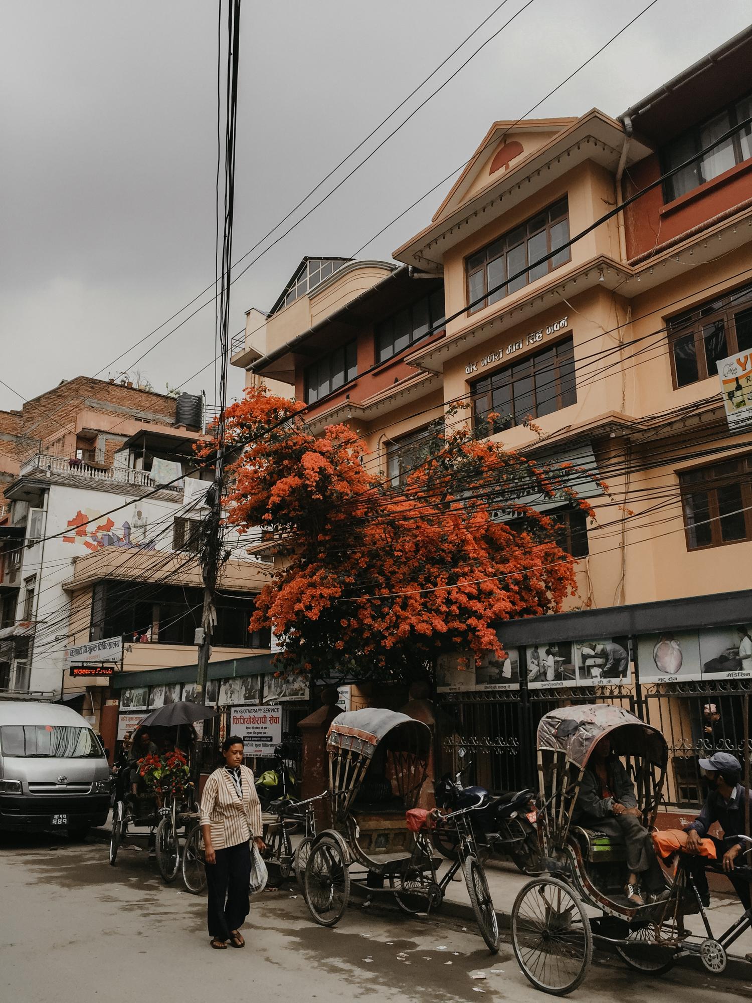 Nepal_JL_-3.jpg