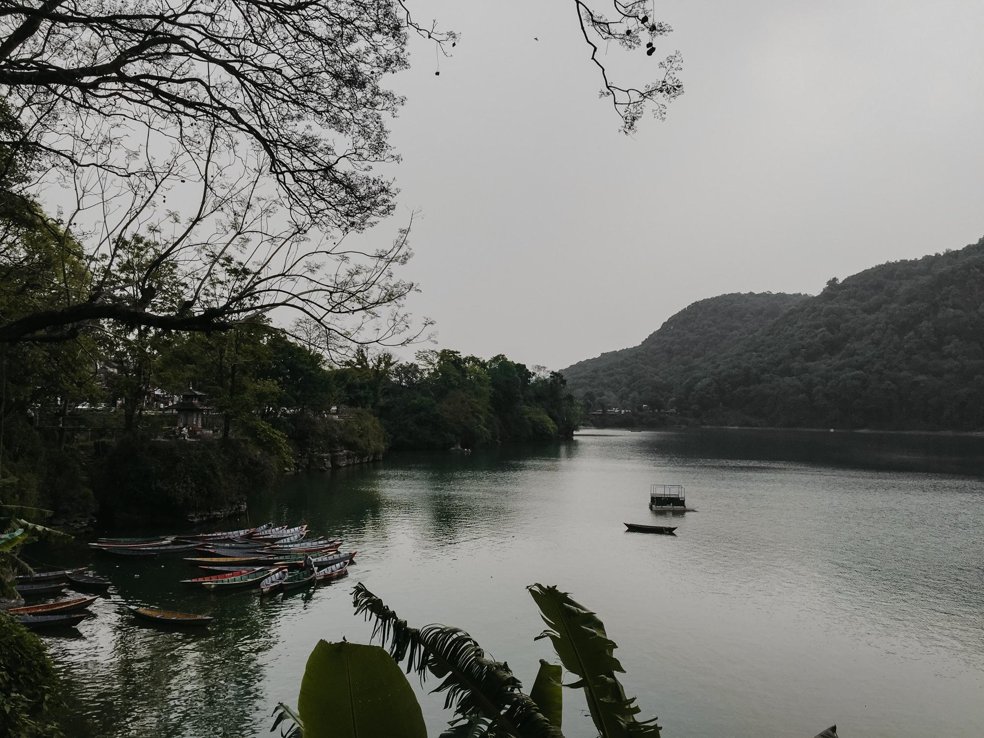 Nepal_JL_-7.jpg