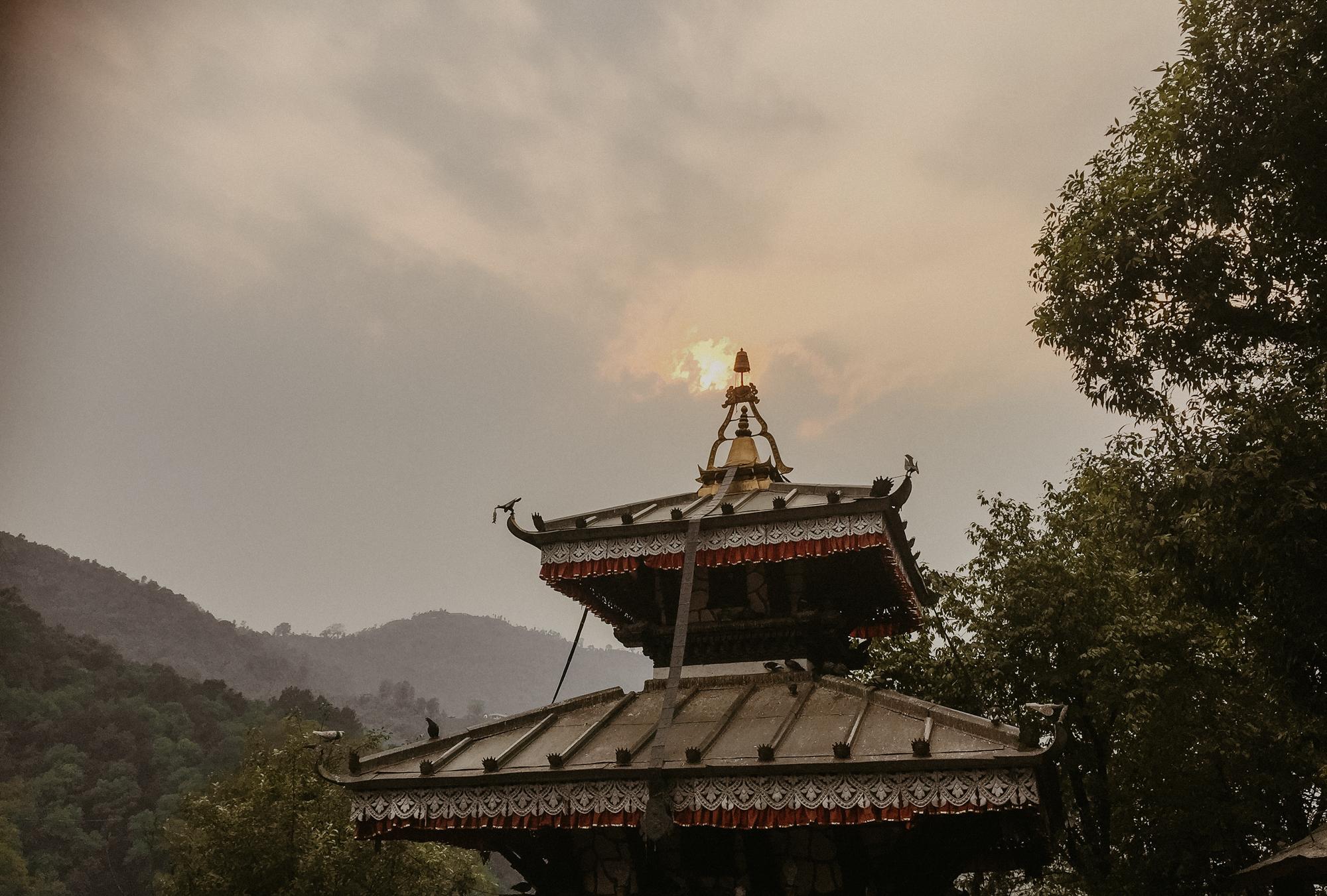 Nepal_JL_-11.jpg