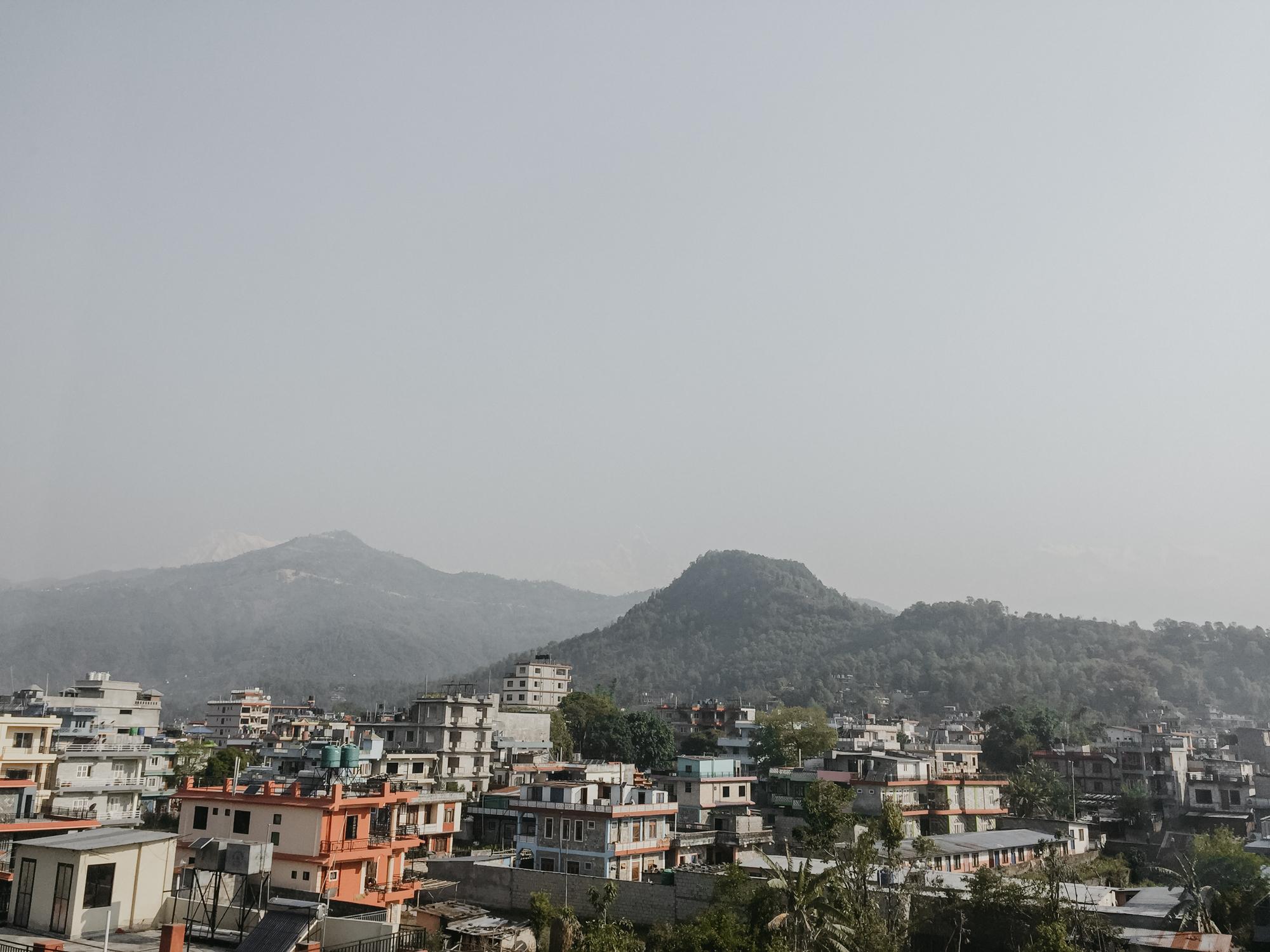 Nepal_JL_-6.jpg
