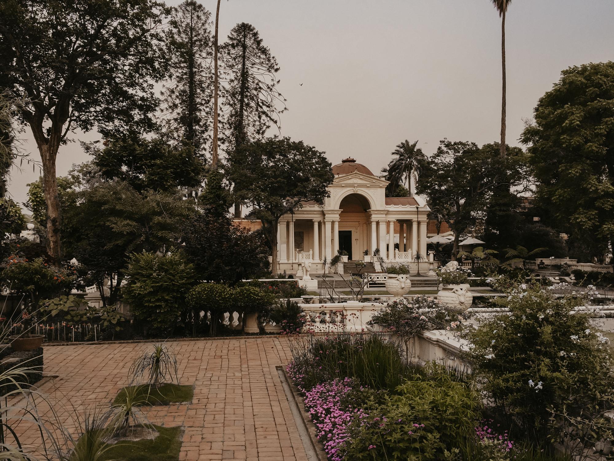 Nepal_JL_-52.jpg
