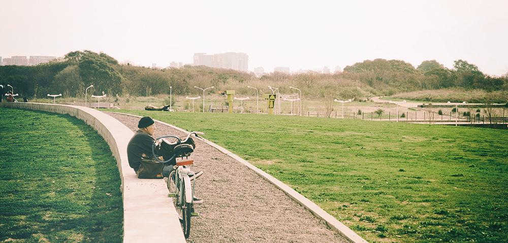 18-Bike Sr.jpg