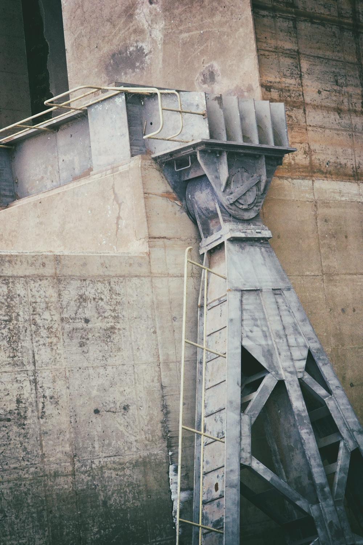 08-Escher.jpg