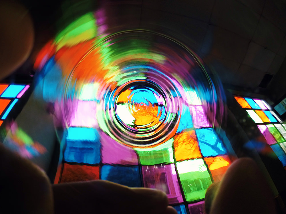 09-Color.jpg