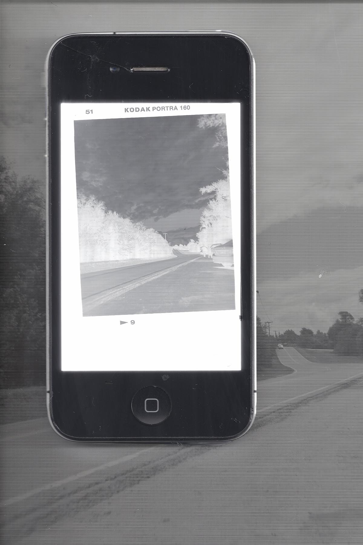 09-Road.JPG