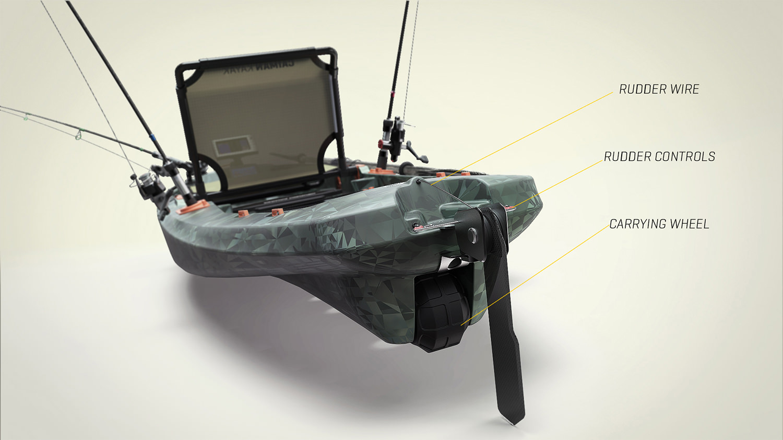 Kayak caiman (6).jpg