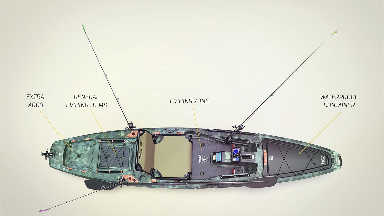Kayak caiman (9).jpg
