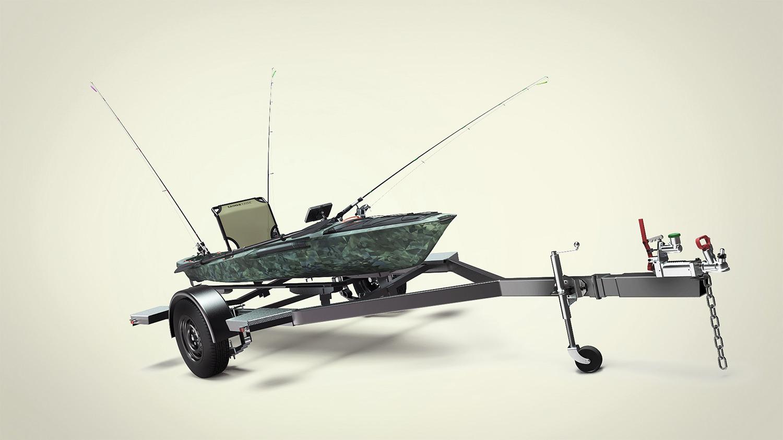 Kayak caiman (11).jpg