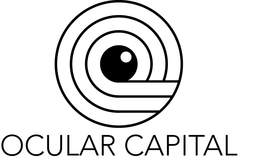 I created this logo in the fall of 2016 for a quant fund startup in Cambridge, MA started by MIT students.