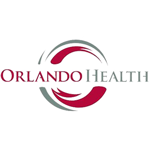 Orlando-Health.jpg