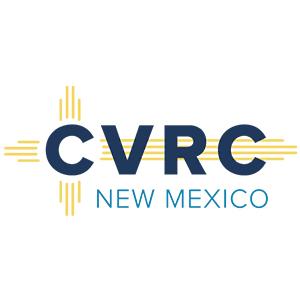 CVRC-New-Mexico.jpg