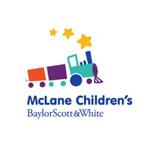 Mclane-Children's.jpg