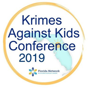 Krimes-Against-Kids-Conference.jpg