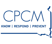 CPCM-logo.png
