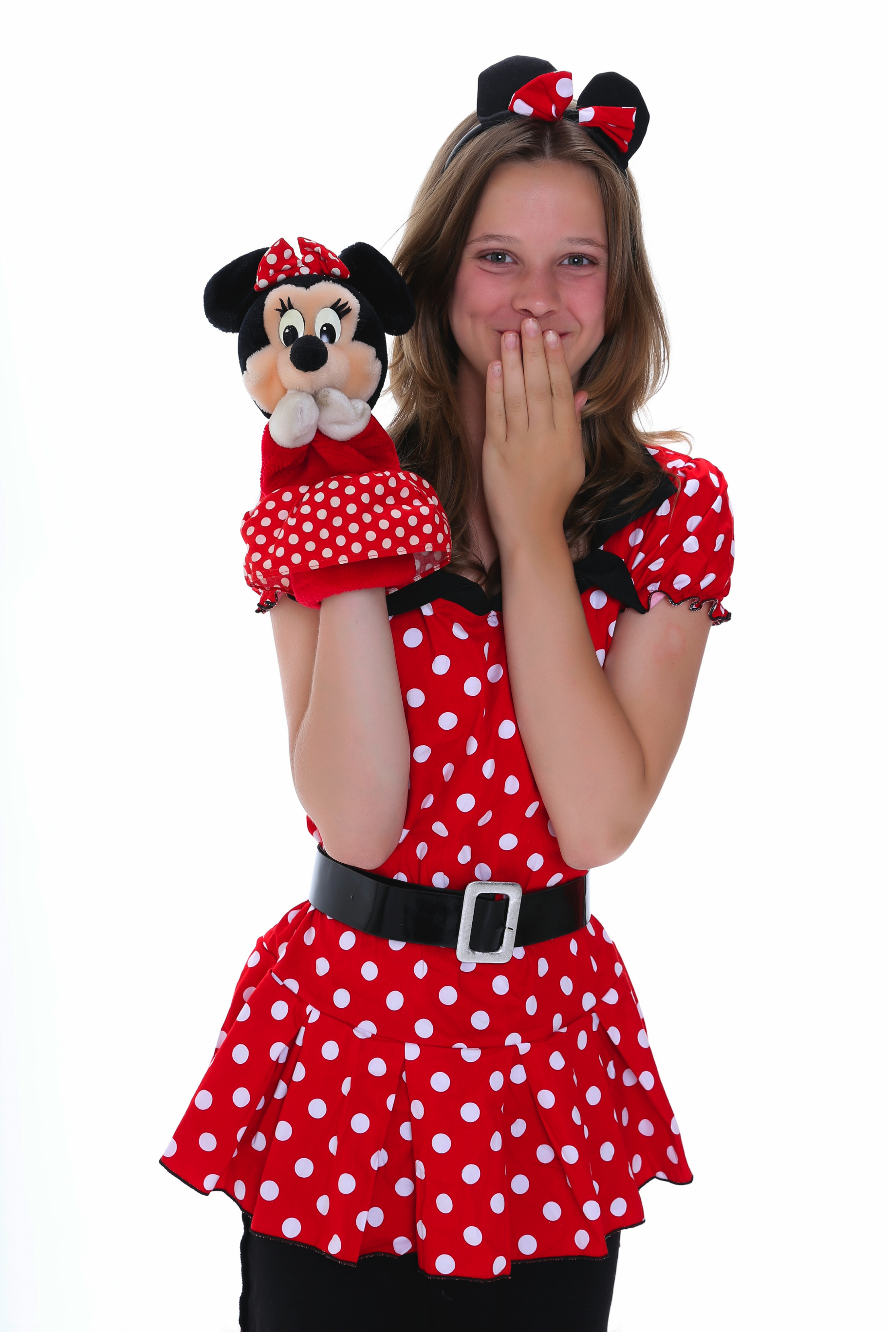 Alabama as Minnie 2014 copy.jpg