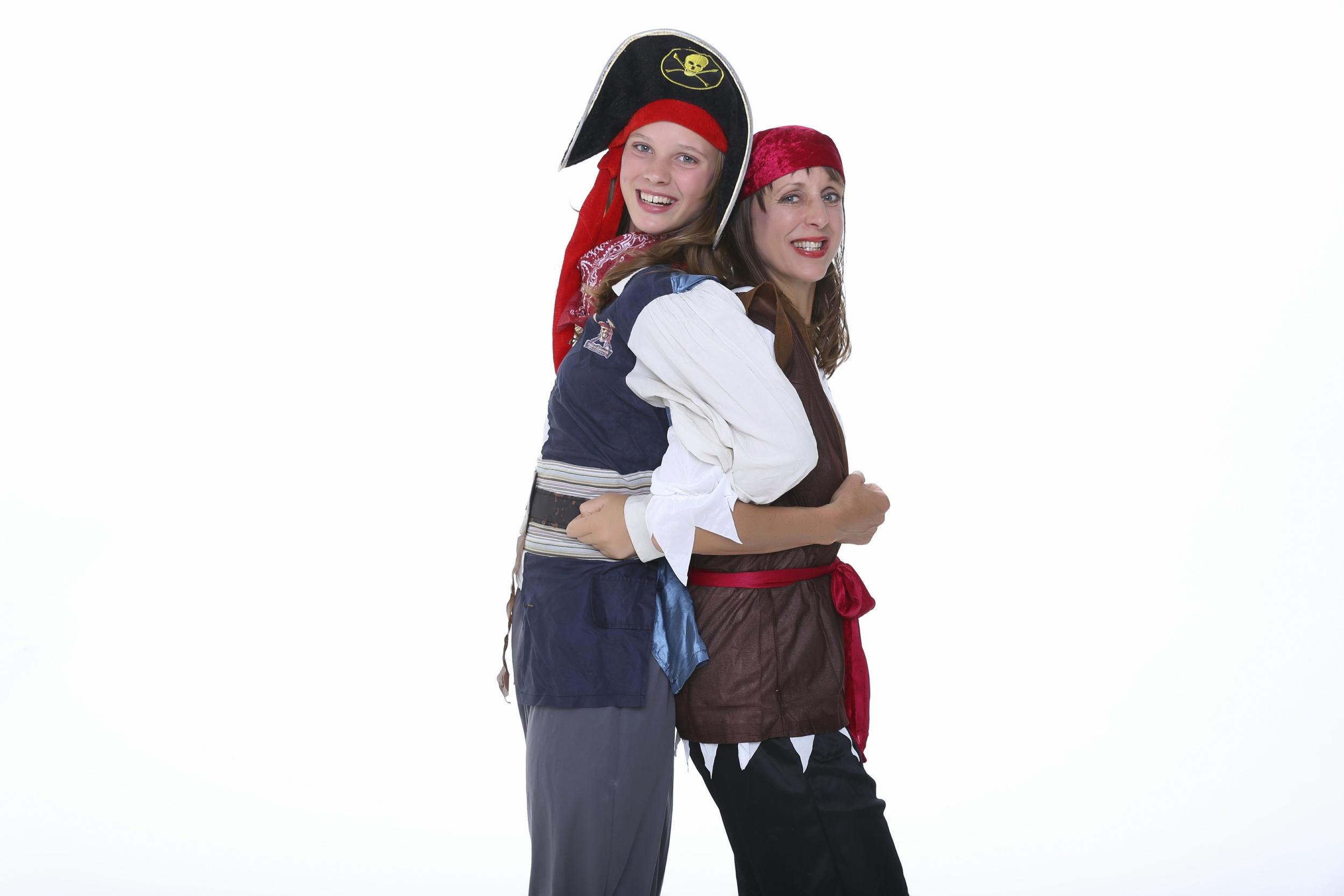pirates  5 2014.jpg