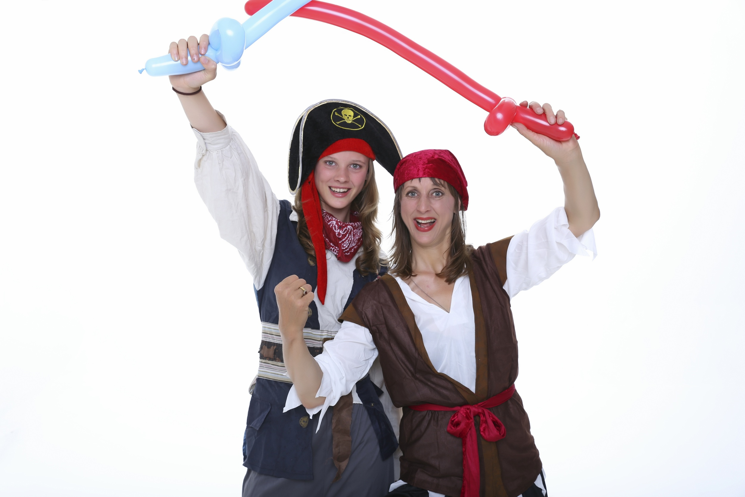 Angie and Alabama pirate 2014.jpg