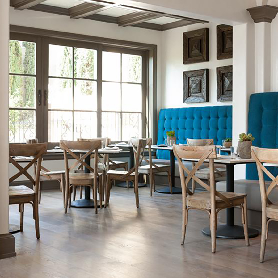 rcp restaurant Healdsburg CA Euro Oak clr.jpg