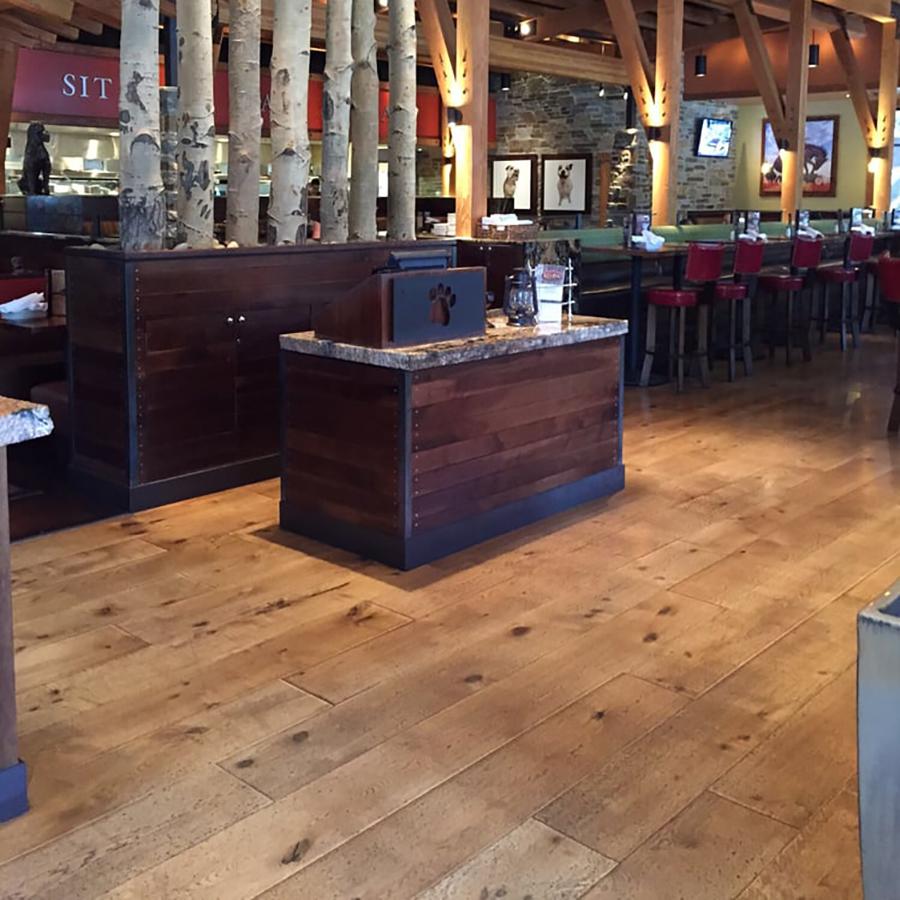 RCP Cafe Euro Oak.jpg