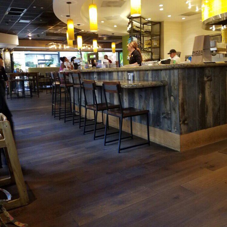 restaurant AnnapolisMD.jpg