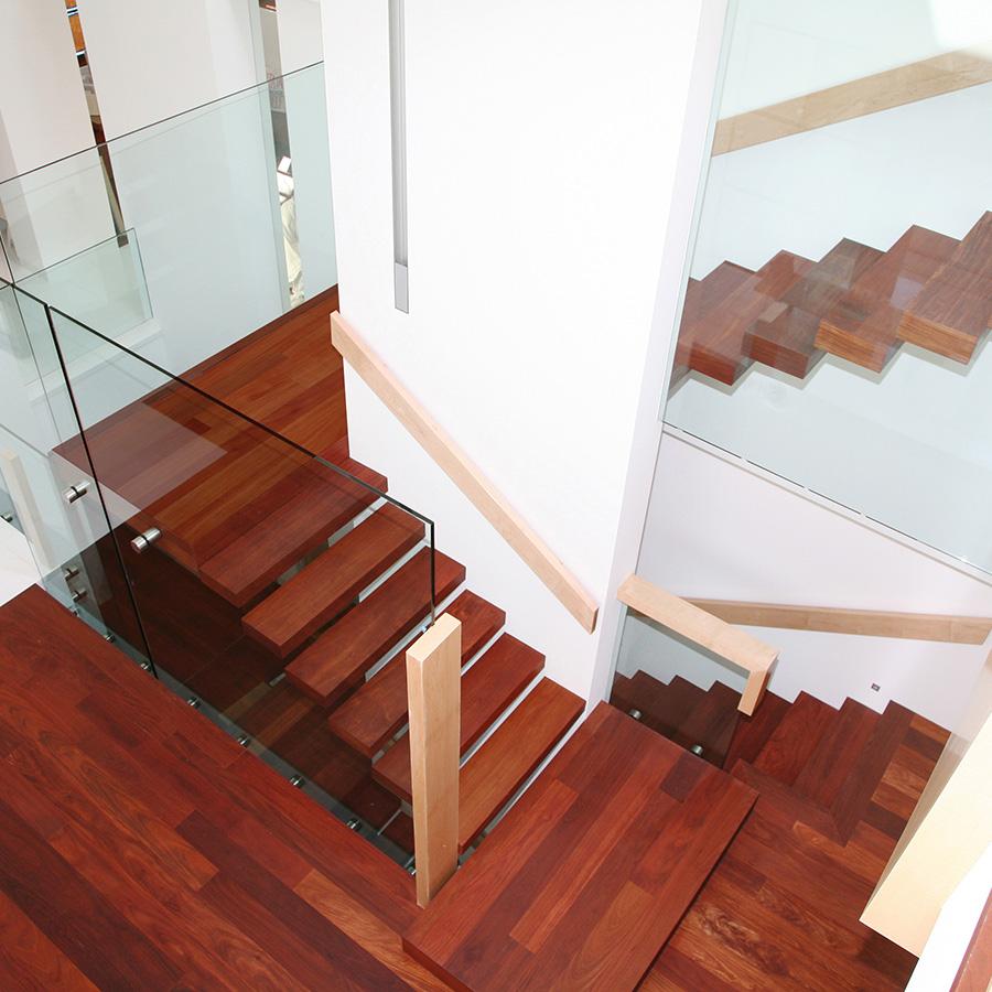 Marriappa Stairs.jpg