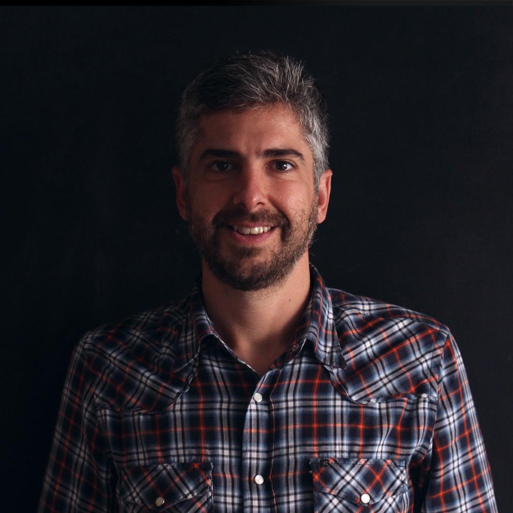 Rafael Gasparian   https://soundcloud.com/rafaelgasparian