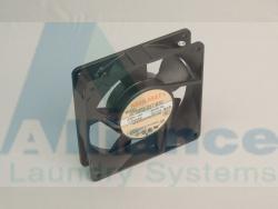 Part ID # F110110   Inverter Fan, 220 Volt