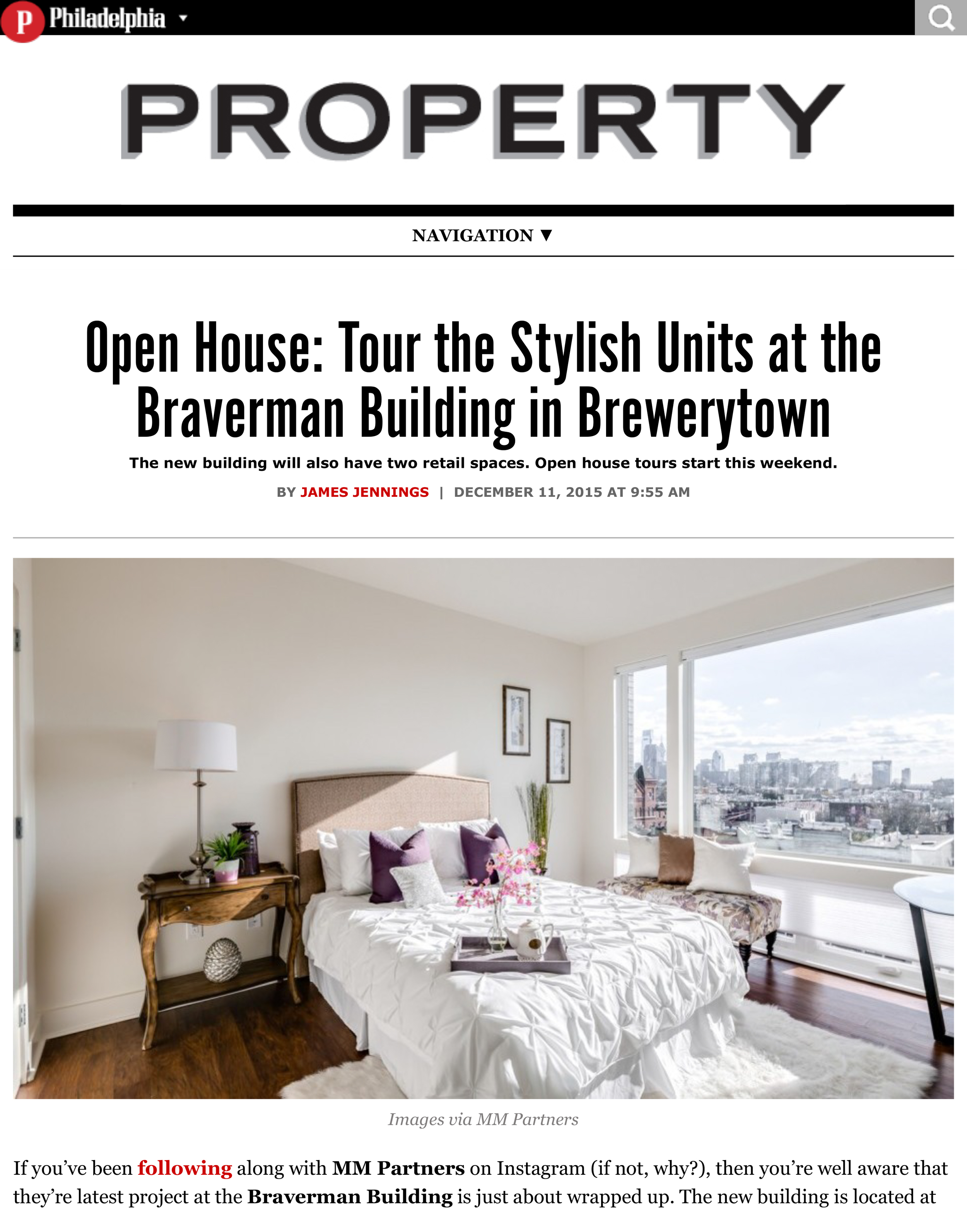 Tour the Stylish Units at the Braverman Building in Brewerytown - Property-1.jpg