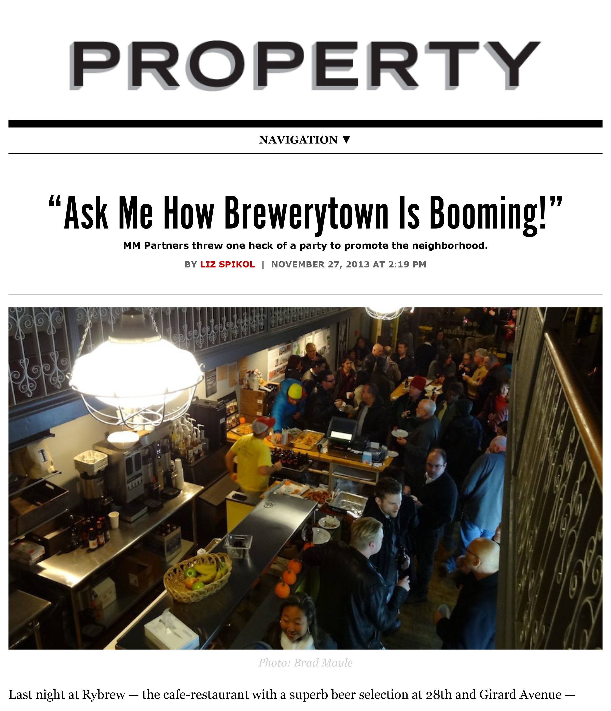 %22Ask Me How Brewerytown Is Booming!%22-1.jpg