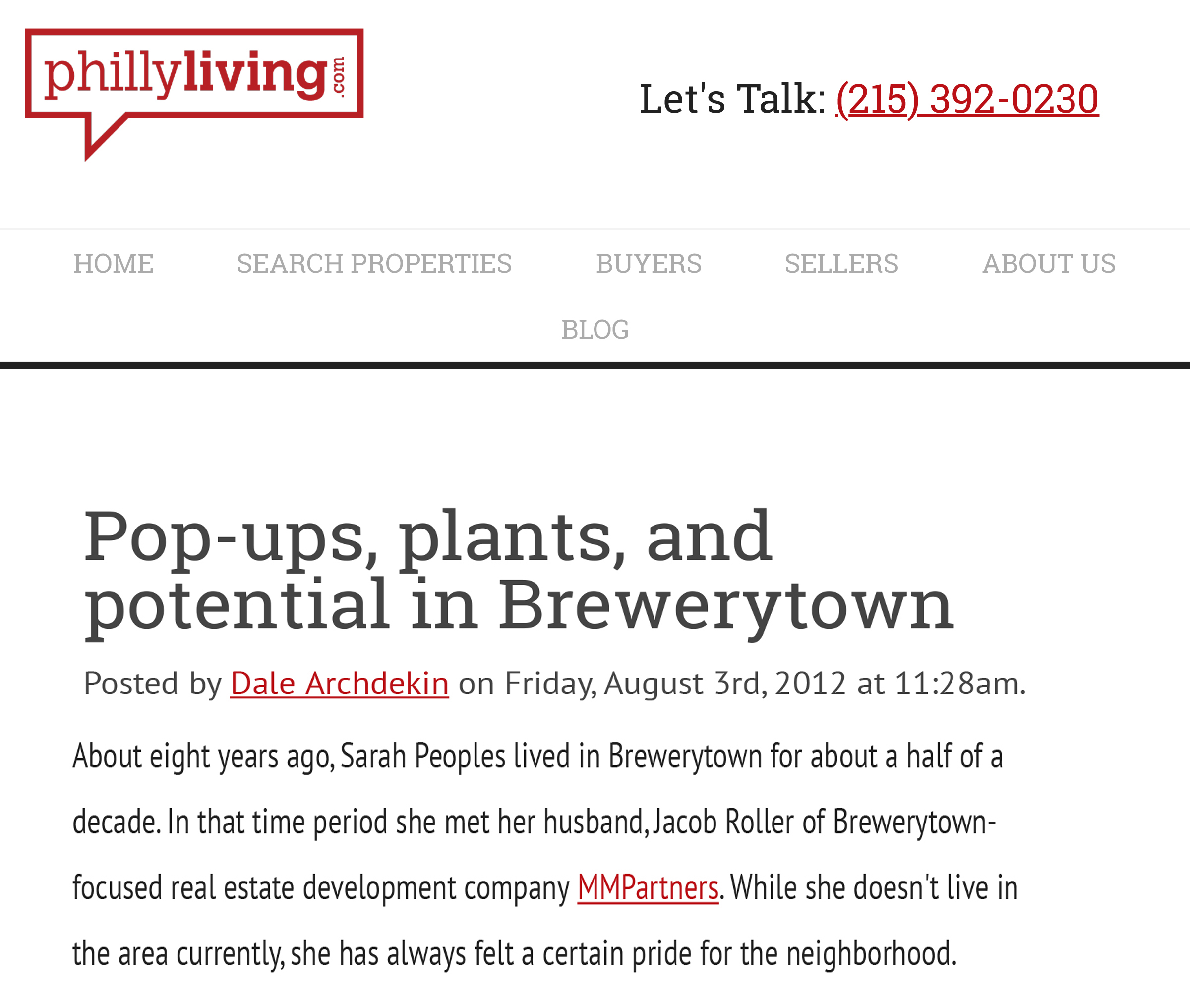 Pop-ups, plants, and potential in Brewerytown-1 copy.jpg