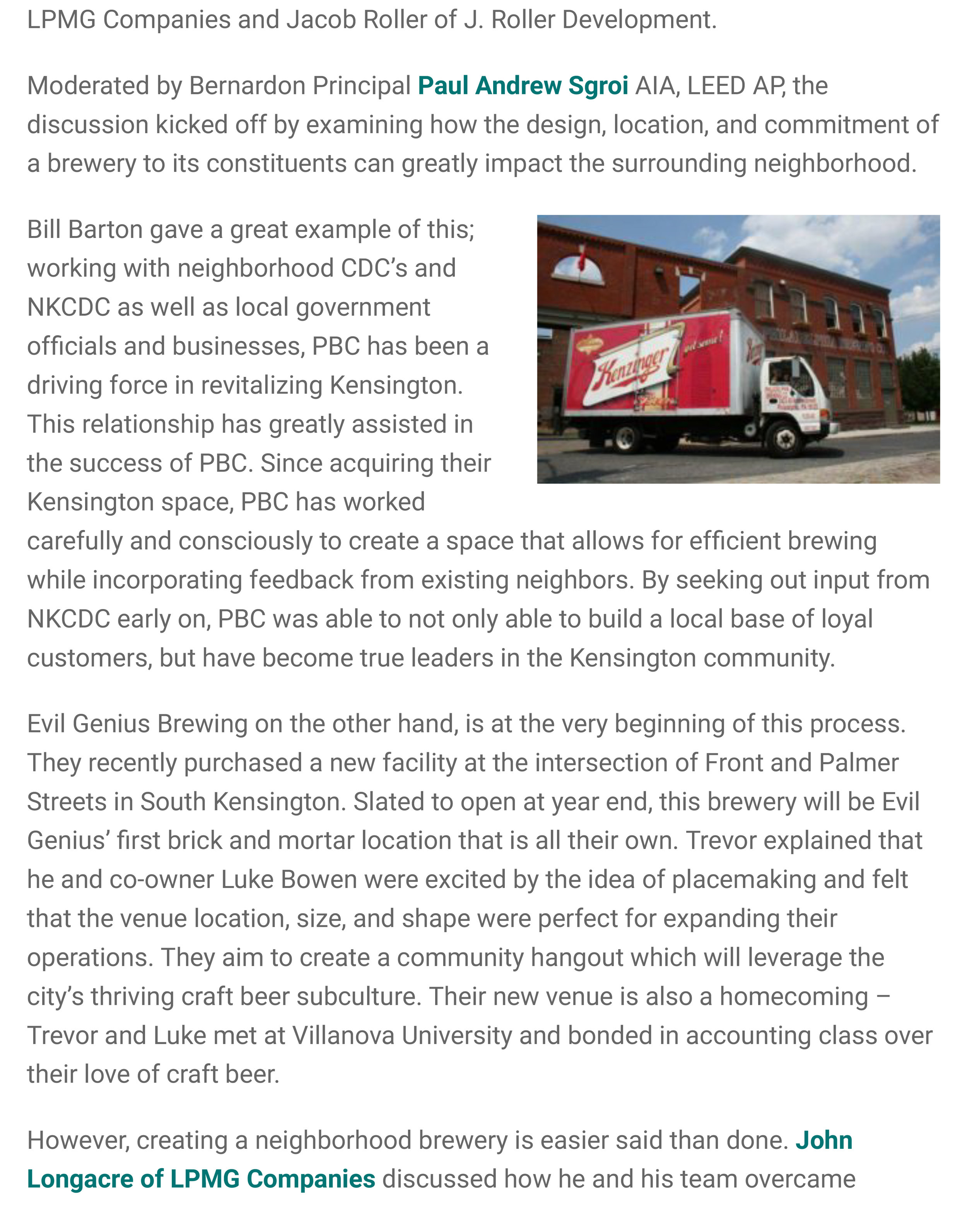 How Breweries Are Changing the Face of Philadelphia - ULI Philadelphia-2.jpg