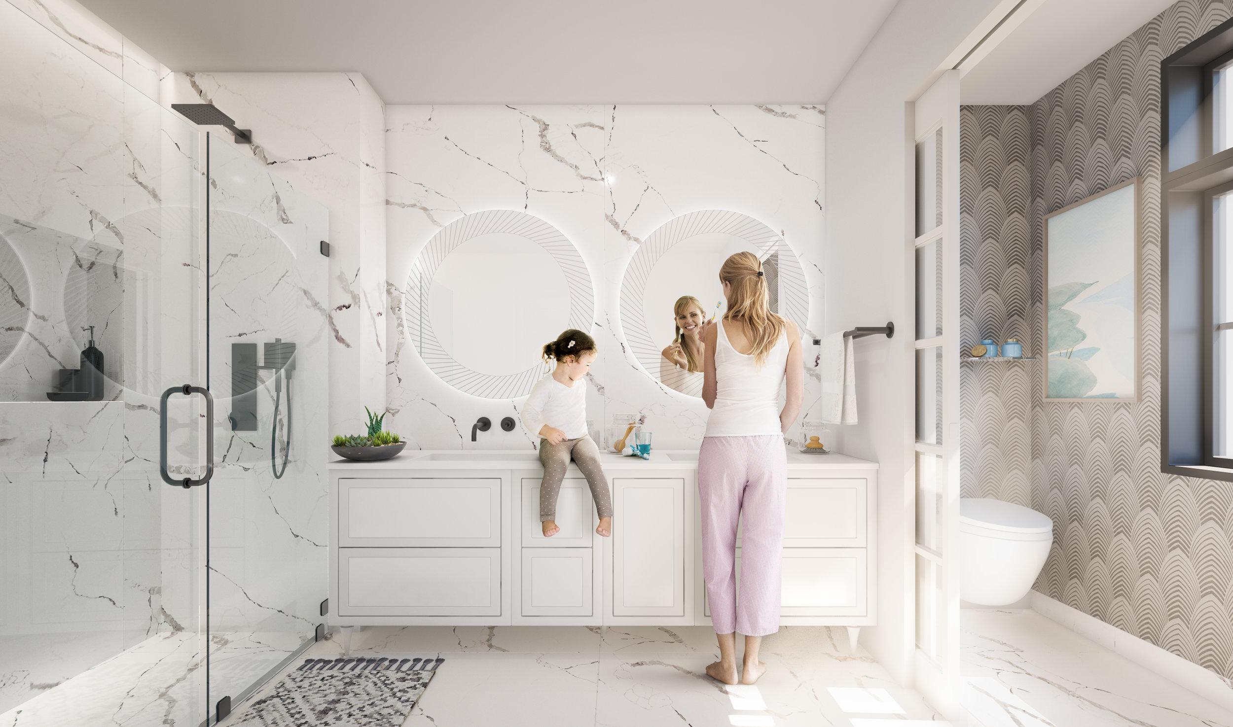 NORM-LI_180625_INT_Bathroom.jpg