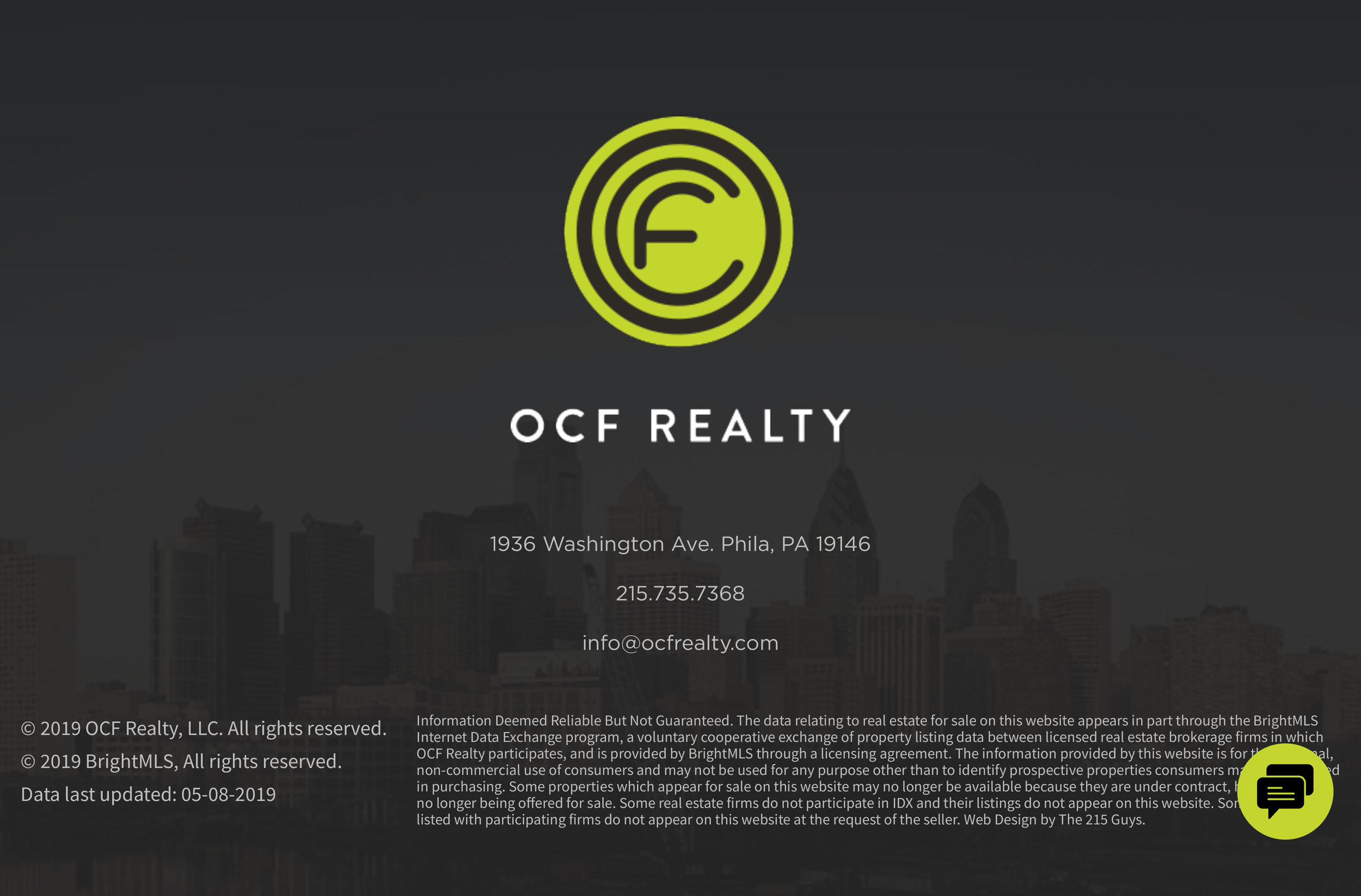 Clarity At Last at 2nd & Monroe - OCF Realty-10.jpg