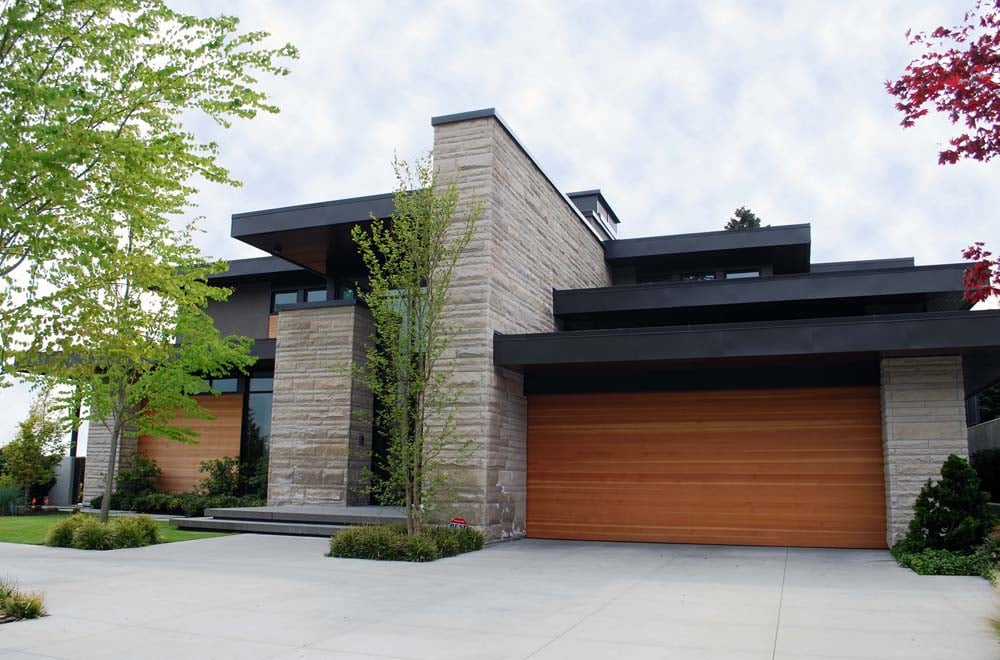 West Coast Modern Home.jpg