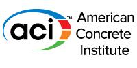 ACI_logo.png