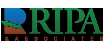Ripa-Associates-logo.png