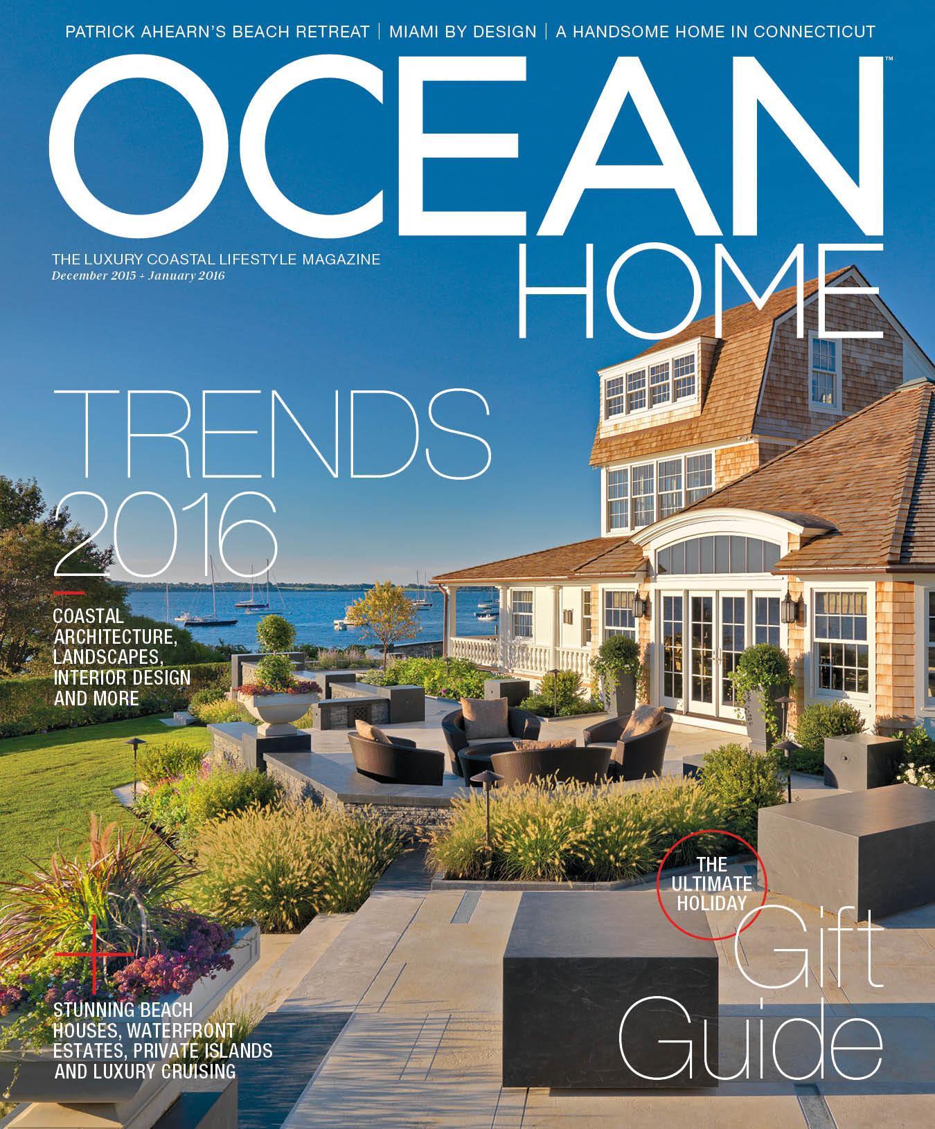 Ocean Home-dec15.jpg