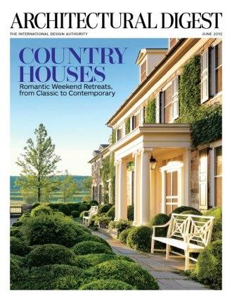 Architectural Digest june 2012.jpg