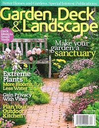 better_homes_and_garden_cover_summer_2006.jpg
