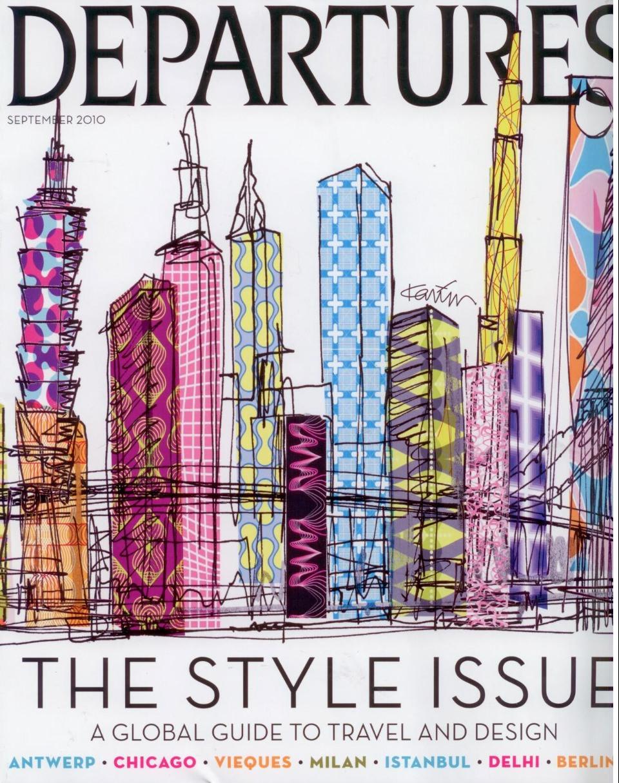 departures-cover.jpg