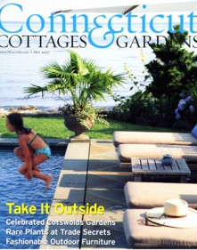 CT-Cottages-Gardens-cover.jpg