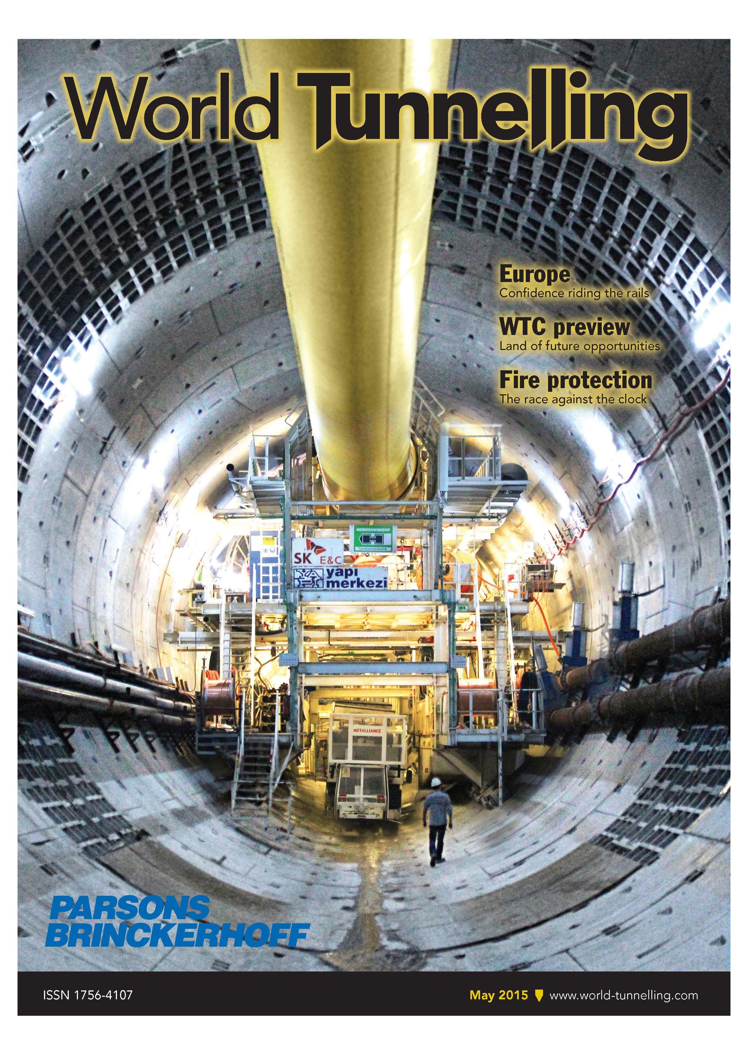 world tunnelling magazine.jpeg