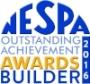 2016_NESPA_Winner_Badge.jpg